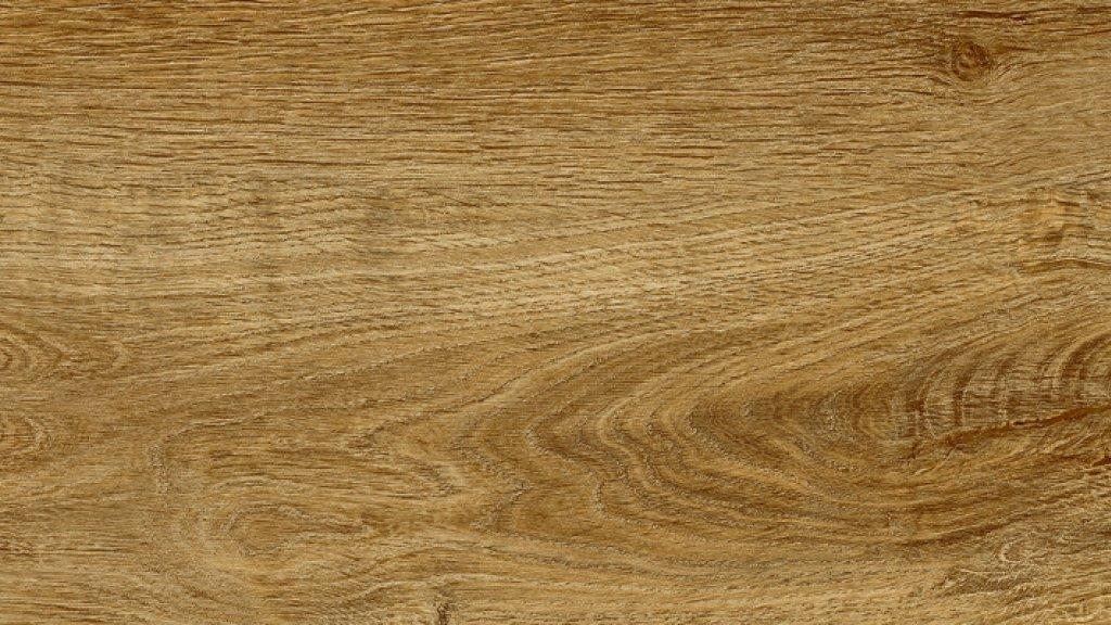 Vinylová podlaha plovoucí DESIGNART Home Click Baita Medium 0