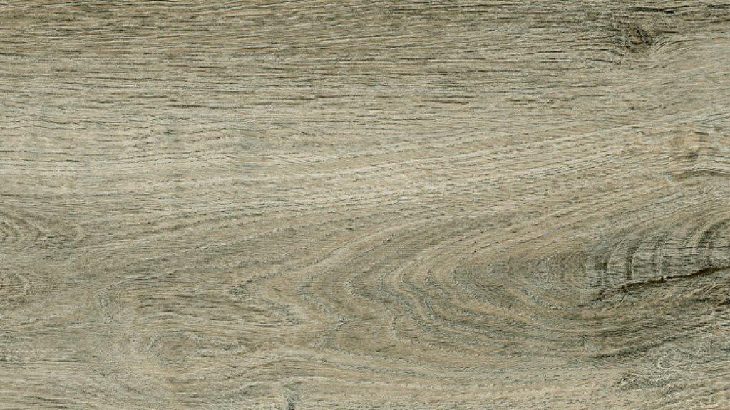 Vinylová podlaha lepená DESIGNART Home Baita Taupe 2
