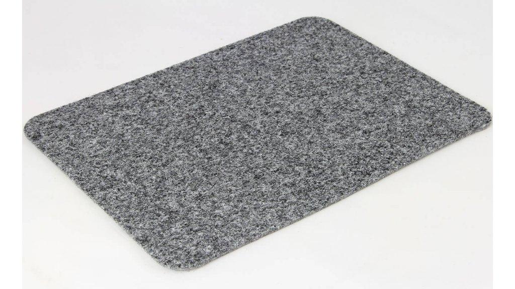 Zátěžový koberec Bastion 13 0