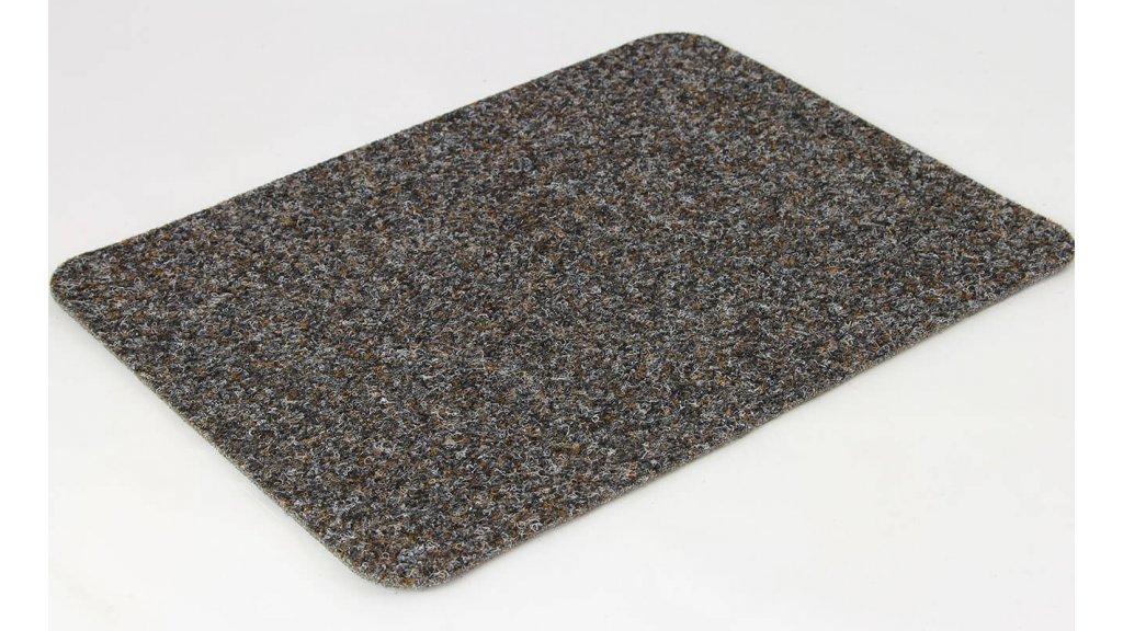 Zátěžový koberec Bastion 16 0