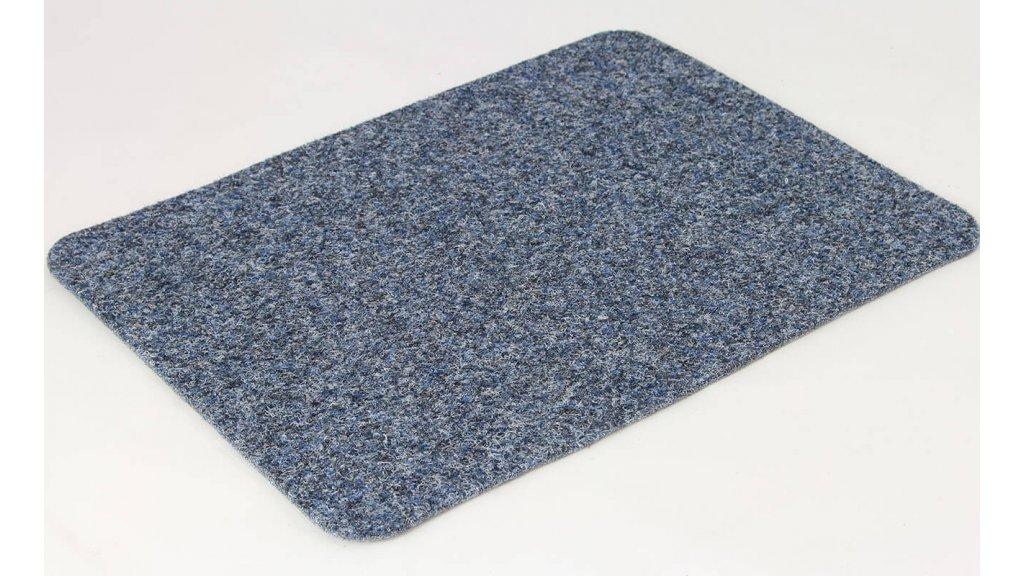 Zátěžový koberec Bastion 62 0