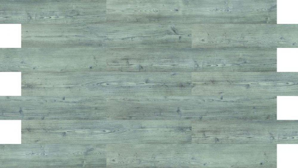 Vinylová podlaha plovoucí Premier Aqua Borovice Formosa 0