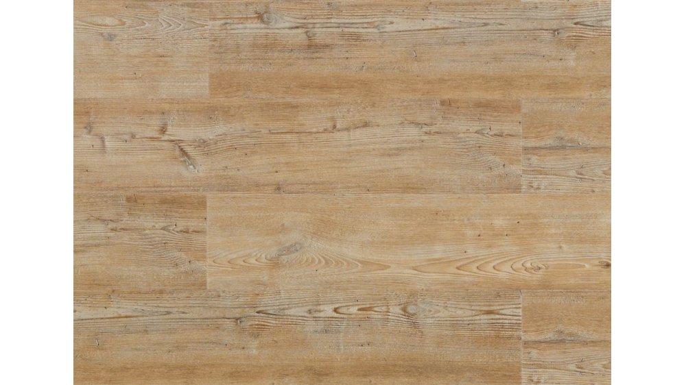 Vinylová podlaha plovoucí Premier Aqua Borovice Sorraia 0