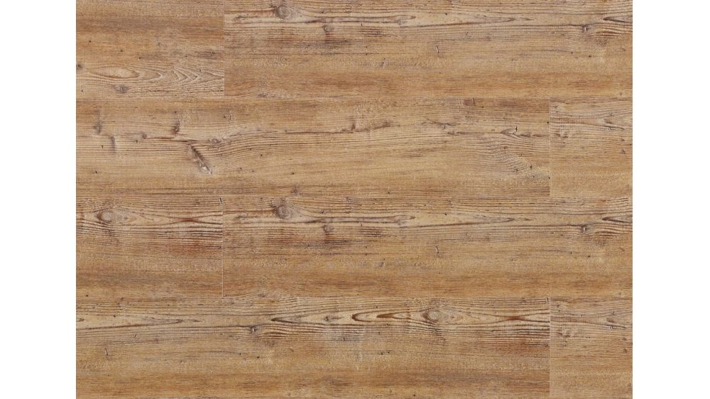 Vinylová podlaha plovoucí Premier Aqua Borovice Tamega 0