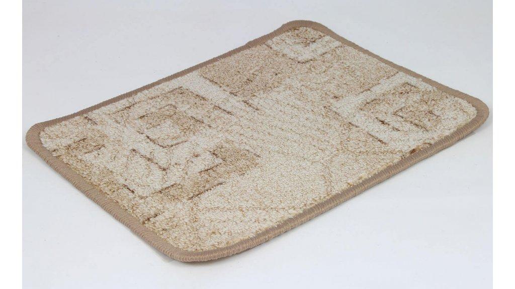 Bytový koberec Bossanova 32 0