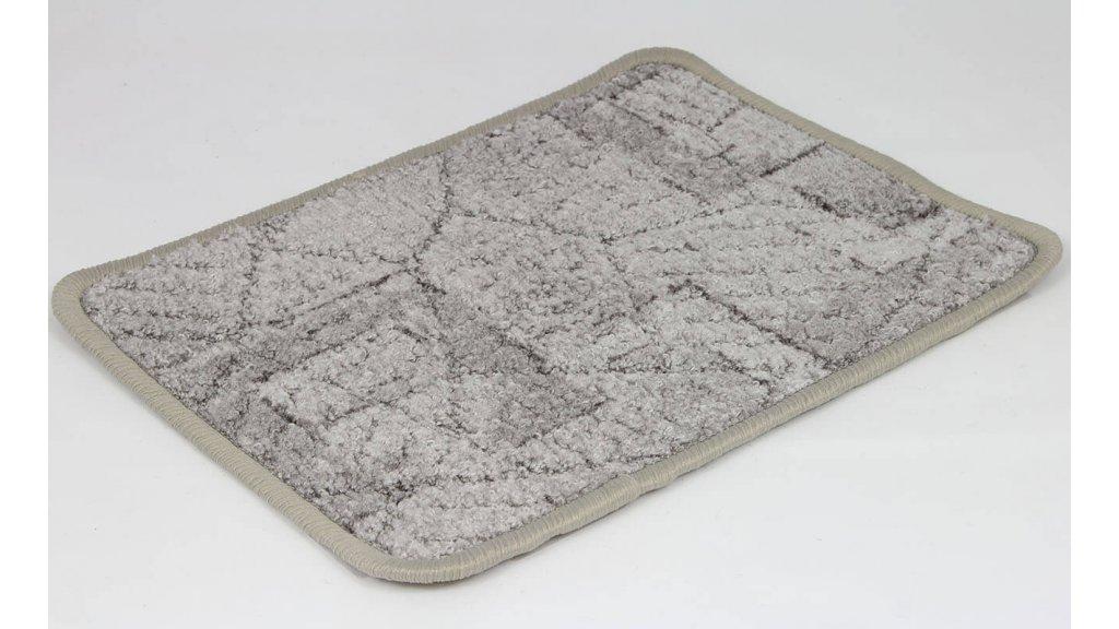 Bytový koberec Bossanova 39 0