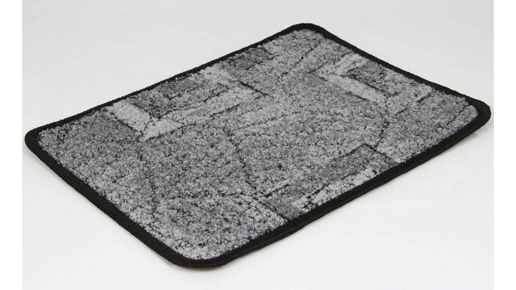 Bytový koberec Bossanova 95 0
