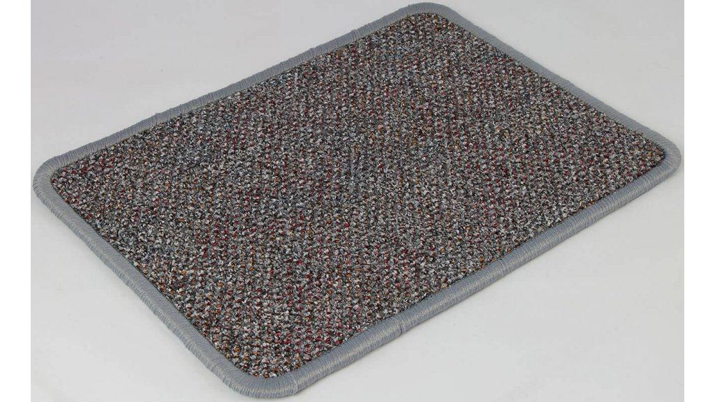 Bytový koberec Burlington New 154 0