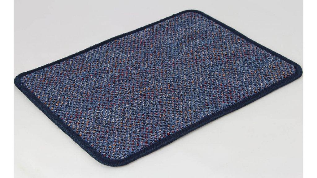 Bytový koberec Burlington New 897 0