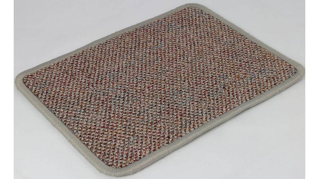 Bytový koberec Burlington New 932 0