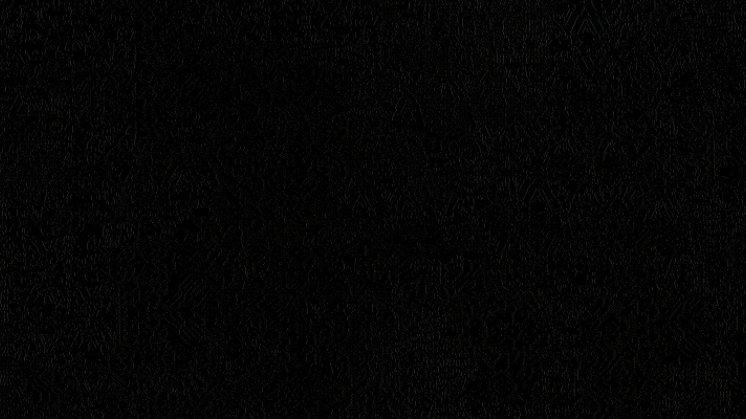 Vinylová podlaha plovoucí DESIGNART Home Click Butterly Elite Dark 0