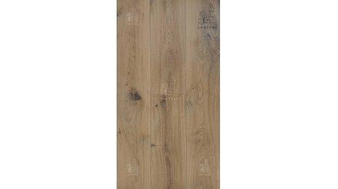 Třívrstvá dřevěná podlaha Esco Chateau Original Basecoat 0