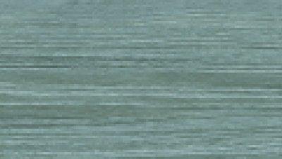 Vinylová podlaha lepená DESIGNART Home Club Grey 0