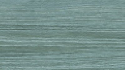 Vinylová podlaha plovoucí DESIGNART Traffic Click Club Grey 0