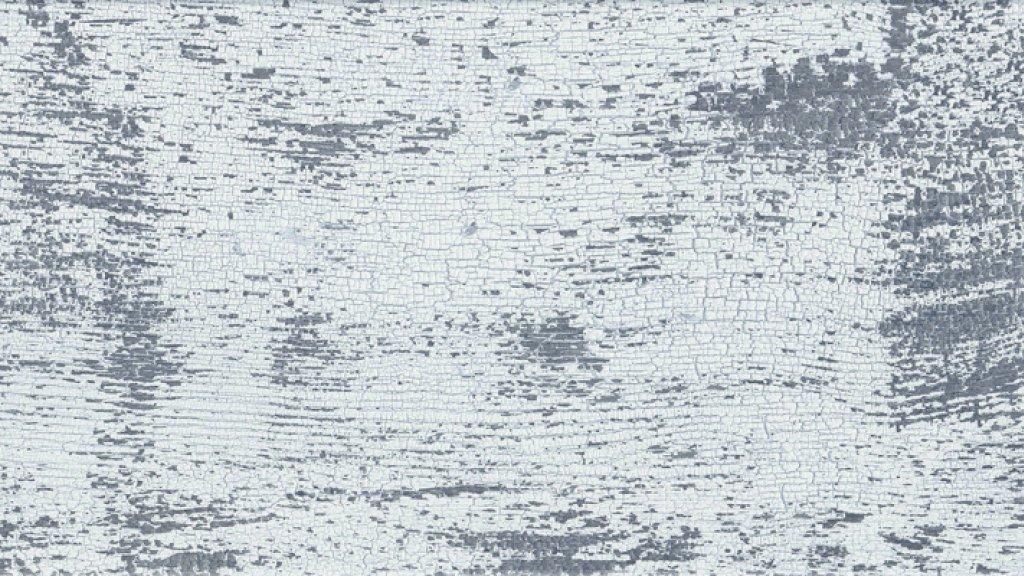Vinylová podlaha lepená DESIGNART Traffic Crepato Clear 0
