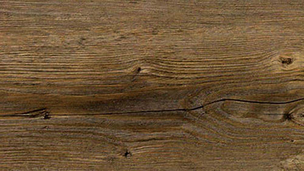 Rigidní podlaha plovoucí DESIGNART Traffic Rigid Crunchy 0