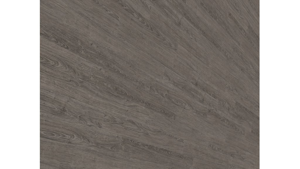 Vinylová podlaha lepená Wineo DESIGNline 800 Craft Infinity Dark Solid 0