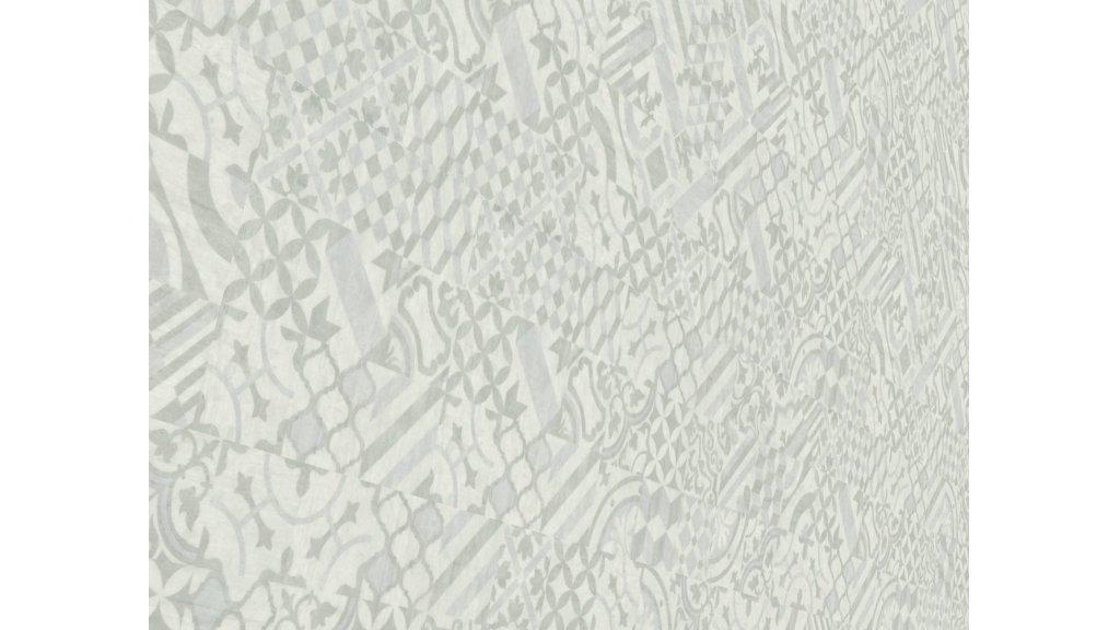 Vinylová podlaha lepená Wineo DESIGNline 800 Craft Mosaic Light 0