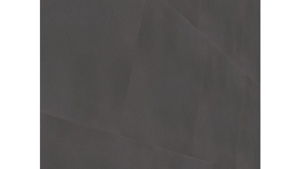 Vinylová podlaha lepená Wineo 800 Tile L Solid Dark 0