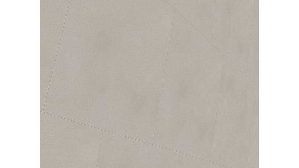 Vinylová podlaha lepená Wineo 800 Tile XXL Solid Light 0