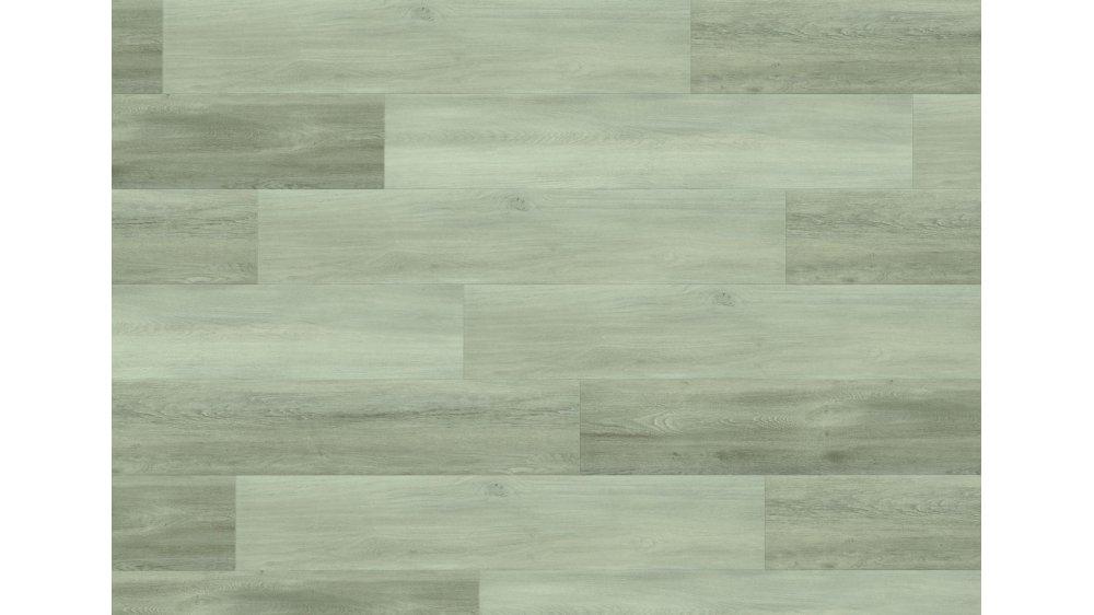 Vinylová podlaha plovoucí Wineo DESIGNline 400 Wood Eternity Grey Oak 0