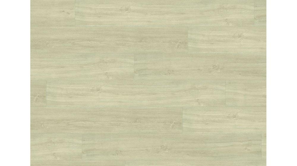 Vinylová podlaha plovoucí Wineo DESIGNline 400 Wood  XL Silence Oak Beige 0