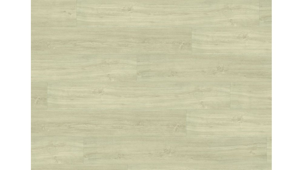 Vinylová podlaha multilayer Wineo DESIGNline 400 Wood  XL Silence Oak Beige 0