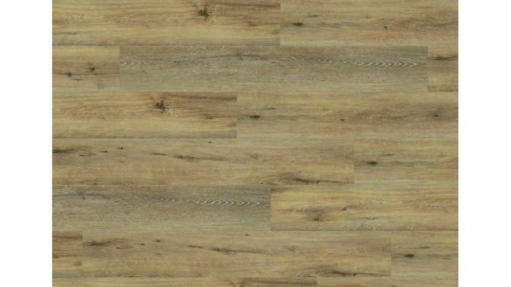 Vinylová podlaha lepená Wineo DESIGNline 400 Wood  XL Joy Oak Tender 0