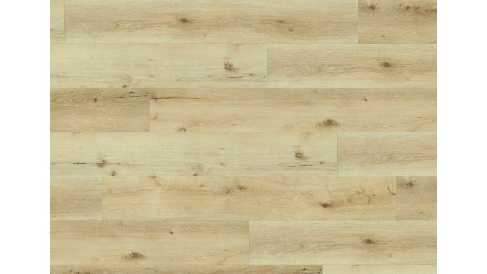 Vinylová podlaha multilayer Wineo DESIGNline 400 Wood  XL Luck Oak Sandy 0