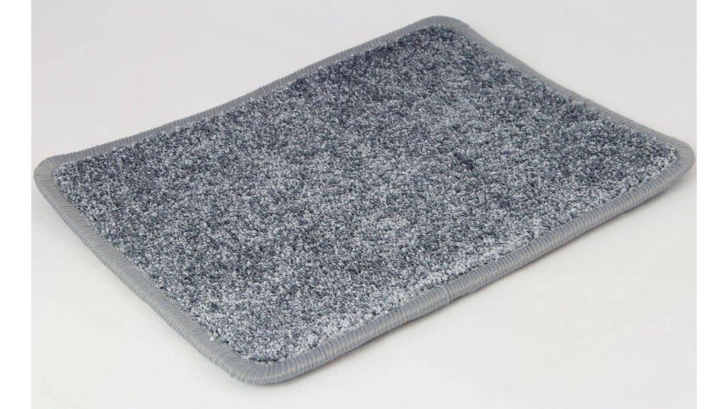 Bytový koberec Debora 360 0