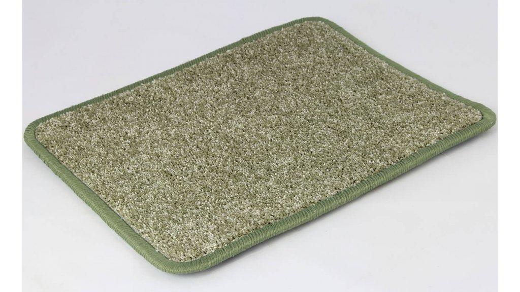 Bytový koberec Debora 450 0