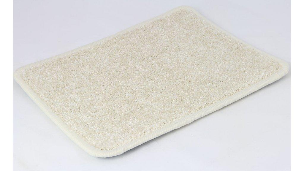 Bytový koberec Debora 600 0