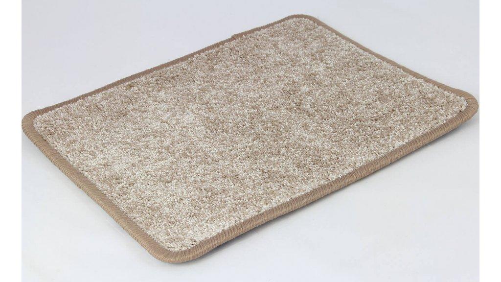 Bytový koberec Debora 630 0