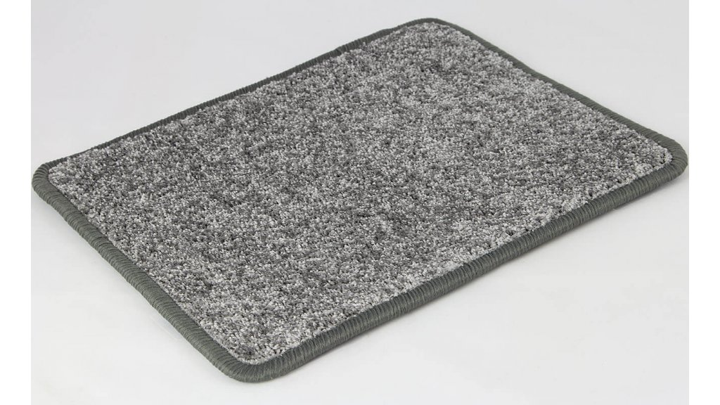 Bytový koberec Debora 960 0
