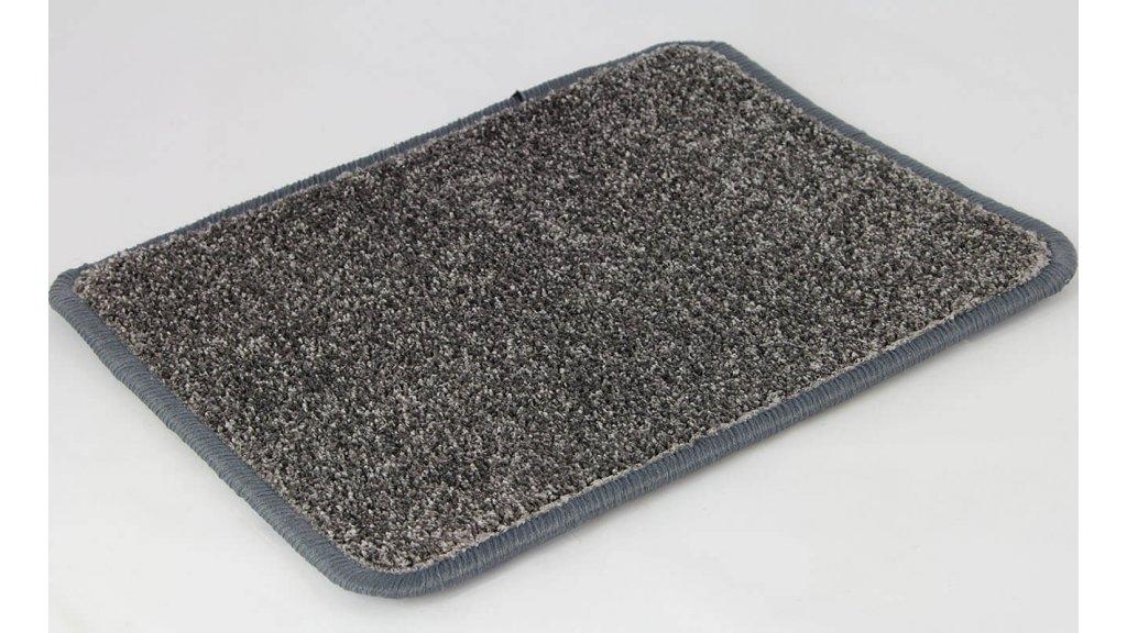 Bytový koberec Debora 980 0