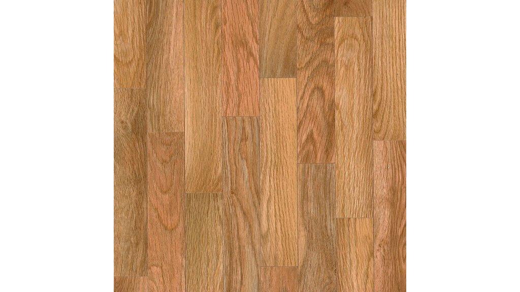 PVC podlaha DESIGNTEX Chene Medium 0