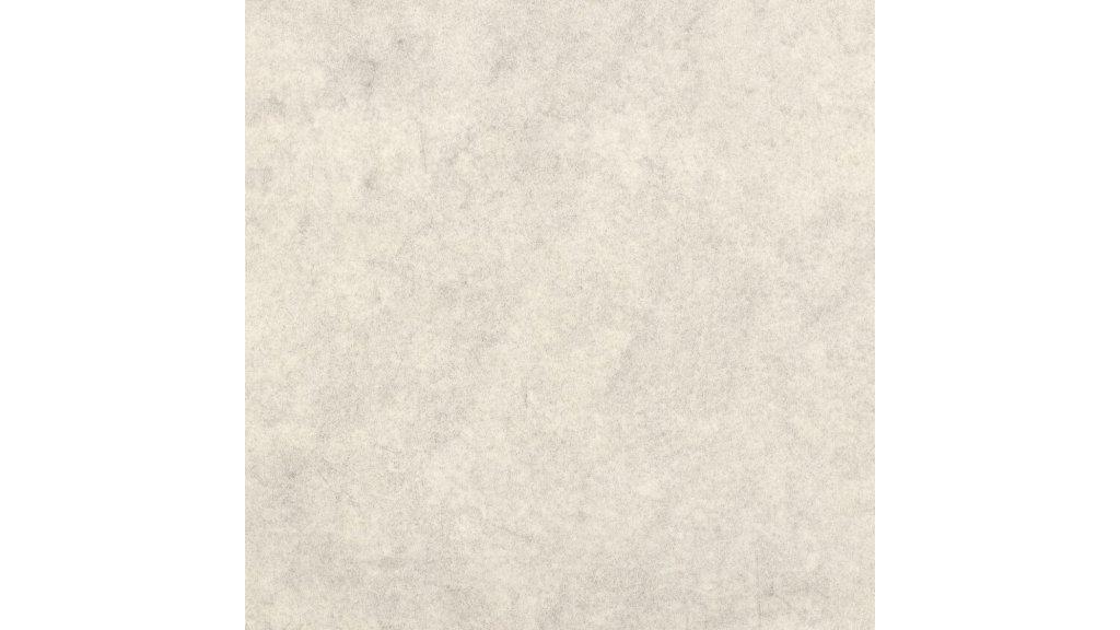 PVC podlaha DESIGNTEX Dune White 0