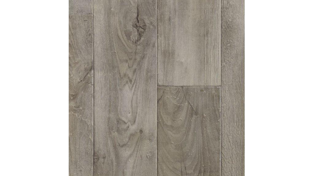 PVC podlaha DESIGNTEX Factory Perle 0