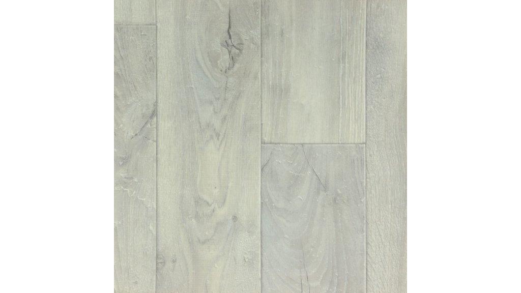 PVC podlaha DESIGNTEX Factory White 0