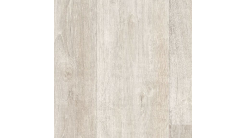 PVC podlaha DESIGNTEX Hudson White 0