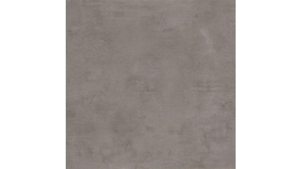PVC podlaha DESIGNTEX Madras Antracite 0