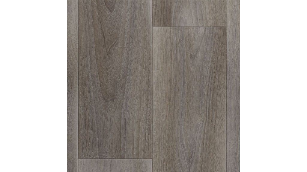 PVC podlaha DESIGNTEX Plus Elegant Grey 0