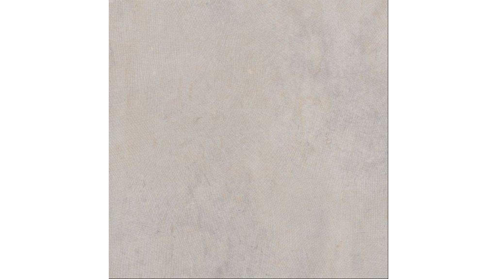 PVC podlaha DESIGNTEX Plus Karonga Crema 0