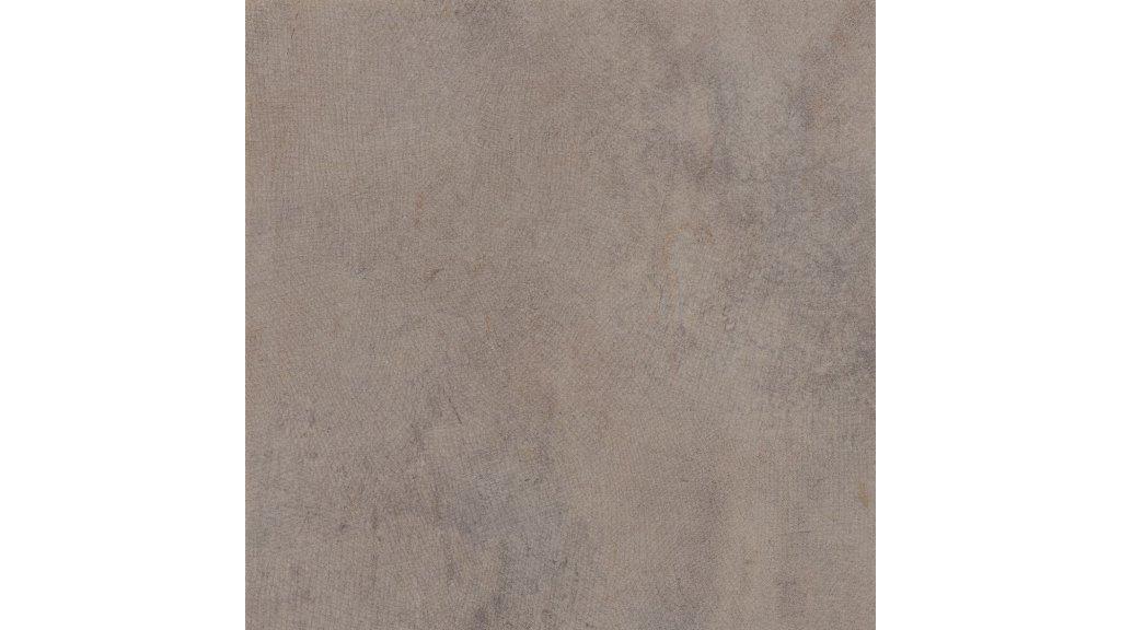 PVC podlaha DESIGNTEX Plus Karonga Moka 0