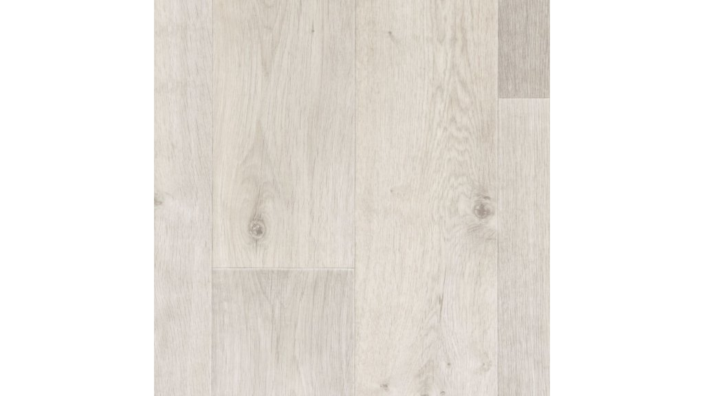 PVC podlaha DESIGNTEX Plus Timber White 0