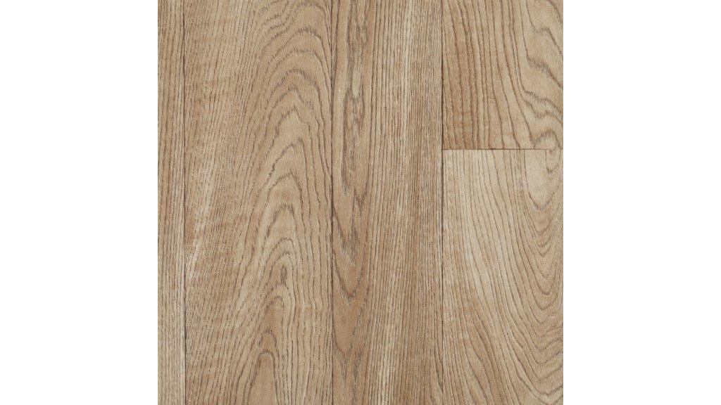 PVC podlaha DESIGNTEX Plus Walden Blonde 0