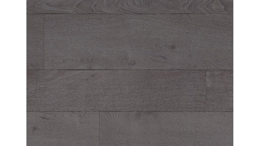 PVC podlaha DESIGNTEX Plus Walden Silver Grey 0