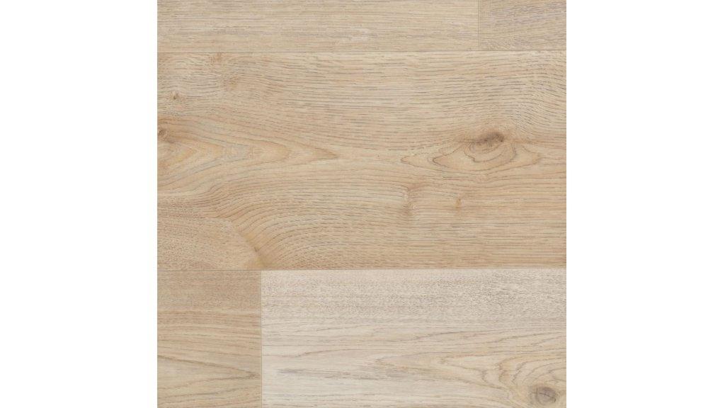 PVC podlaha DESIGNTEX Sherwood Clear 0