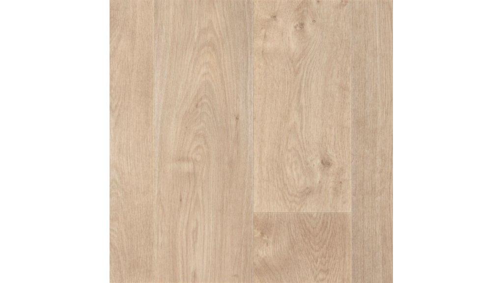 PVC podlaha DESIGNTEX Timber Classic 0