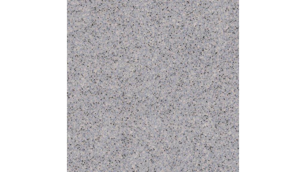 PVC podlaha DESIGNTIME Agathe 0
